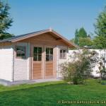 Cottage_Haus_4x3_weiss_beige