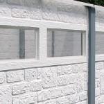 Fensterplatte