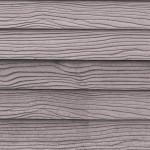 Waldholz in graubraun