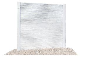 betonzaun-neu