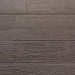 NEU 2016: Timber